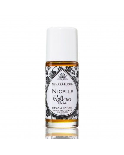 Nigelle Roll-on
