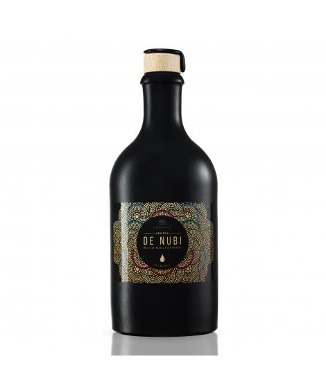 De Nubi Ethiopie 500 ml