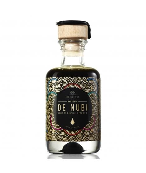 De Nubi Ethiopie 100 ml
