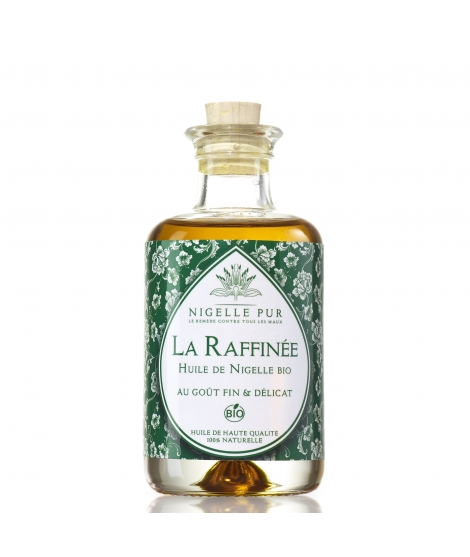 La Raffinée 100 ml