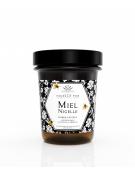 Miel à la Nigelle, gelée royale & pollen