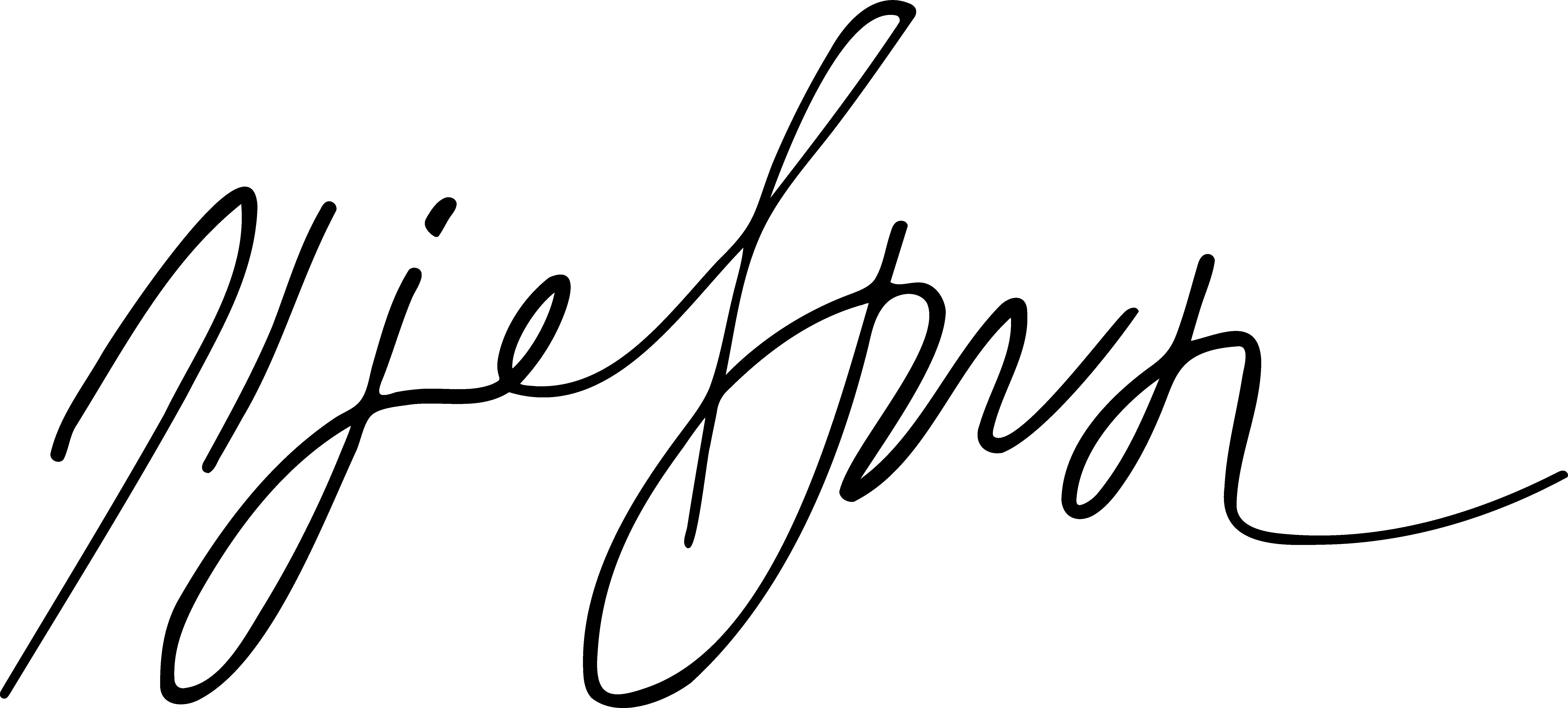 Signature_2020_NIJEL_PUR-01.PNG